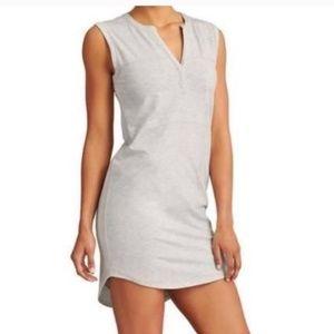 Athleta Hayden sleeveless dress